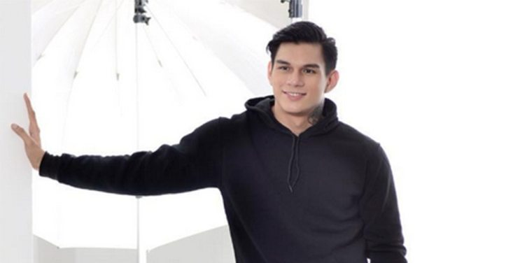 Zeus-Collins-Newest-PBB-737-Housemate