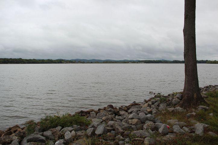 Weiss_Lake,_Alabama_3